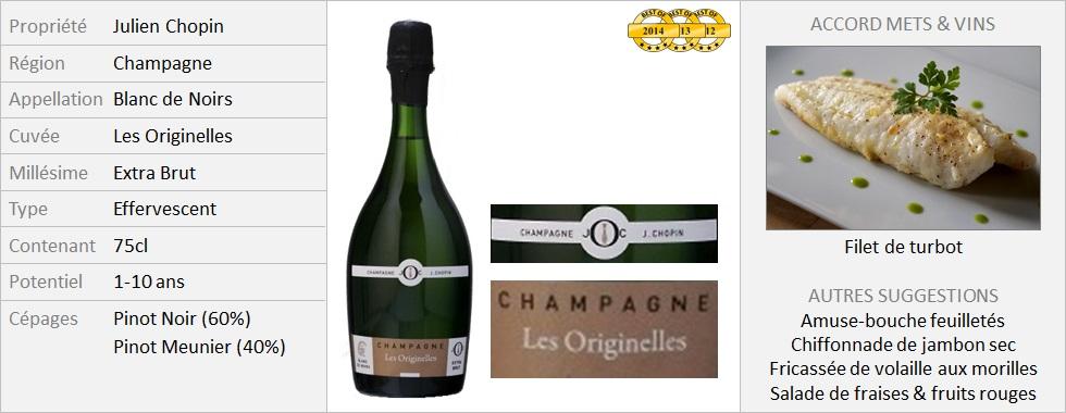 Chopin_Originelles_Extra Brut_Blanc de Noirs (Grand)