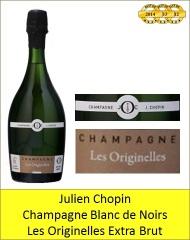 Chopin_Originelles_Extra Brut_Blanc de Noirs (Petit)