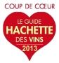 CoeurHachette2013