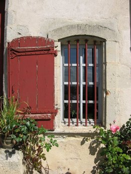 Tuilerie - 01