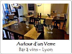 autour-dun-verre-bar-a-vins-lyon