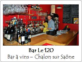 bar-le-120-bar-a-vins-chalon-sur-saone