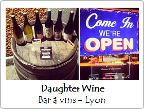 daughter-wine-bar-a-vins-lyon