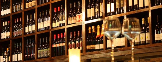 distribution-de-vins-cave-bar-a-vins-restaurants
