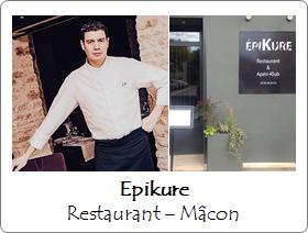 epikure-restaurant-macon