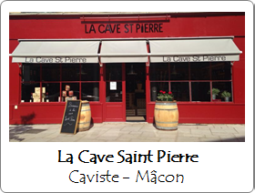 la cave saint pierre macon
