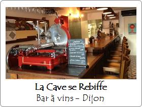 la-cave-se-rebiffe-bar-a-vins-dijon