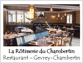 la-rotisserie-du-chambertin-restaurant-gevrey-chambertin