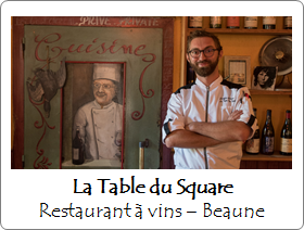 la-table-du-square-restaurant-a-vins-beaune