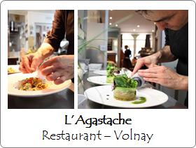 lagastache-restaurant-volnay