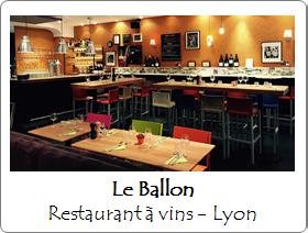 le-ballon-restaurant-a-vins-lyon