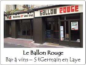 le-ballon-rouge-bar-a-vins-st-germain-en-laye