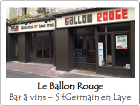 le-ballon-rouge-bar-a-vins-st-germain-en-laye