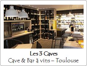 les-3-caves-cave-et-bar-a-vins-toulouse