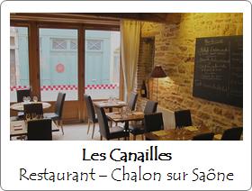 les-canailles-restaurant-chalon-sur-saone