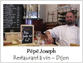 pepe-joseph-restaurant-a-vins-dijon