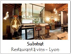 substrat-restaurant-a-vins-lyon