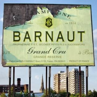 Barnaut03