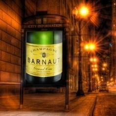 Barnaut04