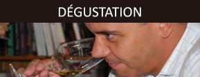 OENOLOGIE ATELIERS DE DEGUSTATION VIN
