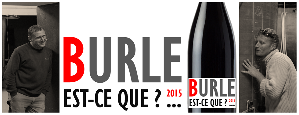 Florent et Damien Burle - Burlesque 2015 - Main (Wordpress)
