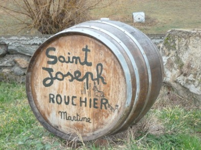 Rouchier - 01