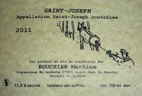 Rouchier - 03