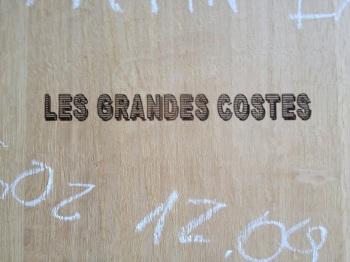 Grandes Costes - 06