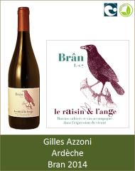 Azzoni - Bran 2014 (Petit)