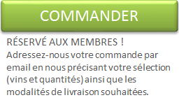 BOUTON - COMMANDER (4)