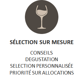 PARTICULIERS - SELECTION