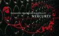 Raquillet - 02