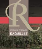 Raquillet - 03