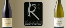 Raquillet - 04