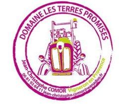 Terres Promises - 07