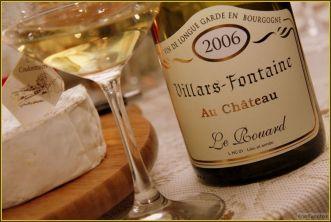 VillarsFontaine - 02