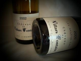 VillarsFontaine - 04