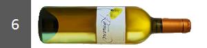 COFFRET DECOUVERTE - MARS 2016 - 06 - Bordeaux Moulin de Peyronin Romane 2014