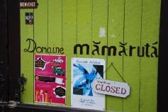 Mamaruta - 04