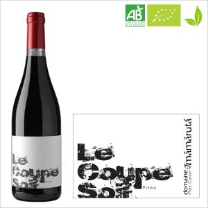 Mamaruta - Le Coupe Soif (Prestashop 01)