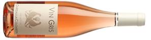 La Colombière Vin Gris