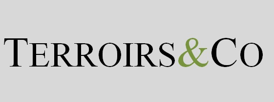 TERROIRS & CO