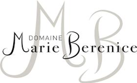 Marie Berenice Bandol (Logo)