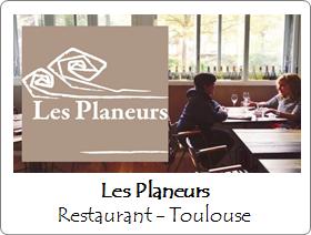 Les planeurs Toulouse