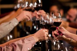 EVENEMENTIEL VIN - Cocktail dégustation de vin