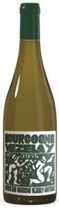 La Sœur Cadette Bourgogne Vézelay Les Angelots