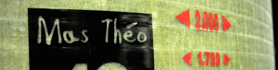 Mas Theo - Laurent Clapier - 10