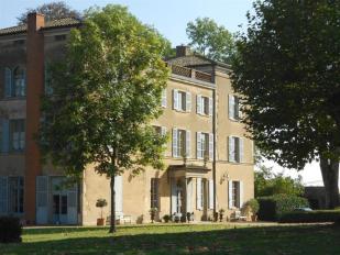 Chateau des Poccards 05
