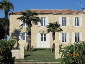 Chateau de Cagnac 02