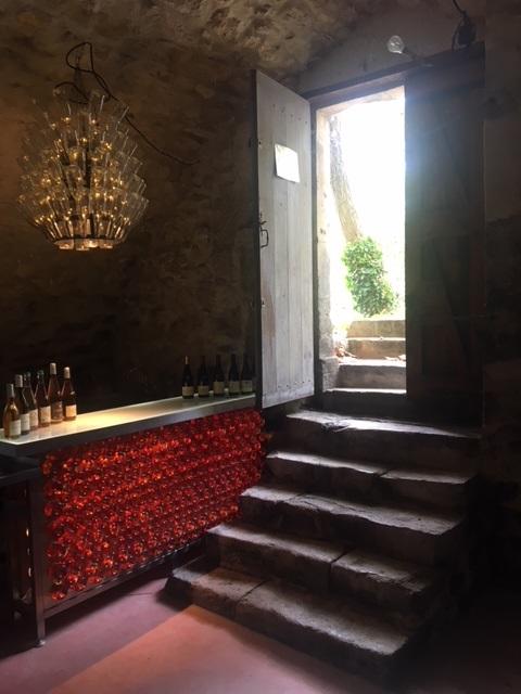 Chateau Landra Ventoux - 19